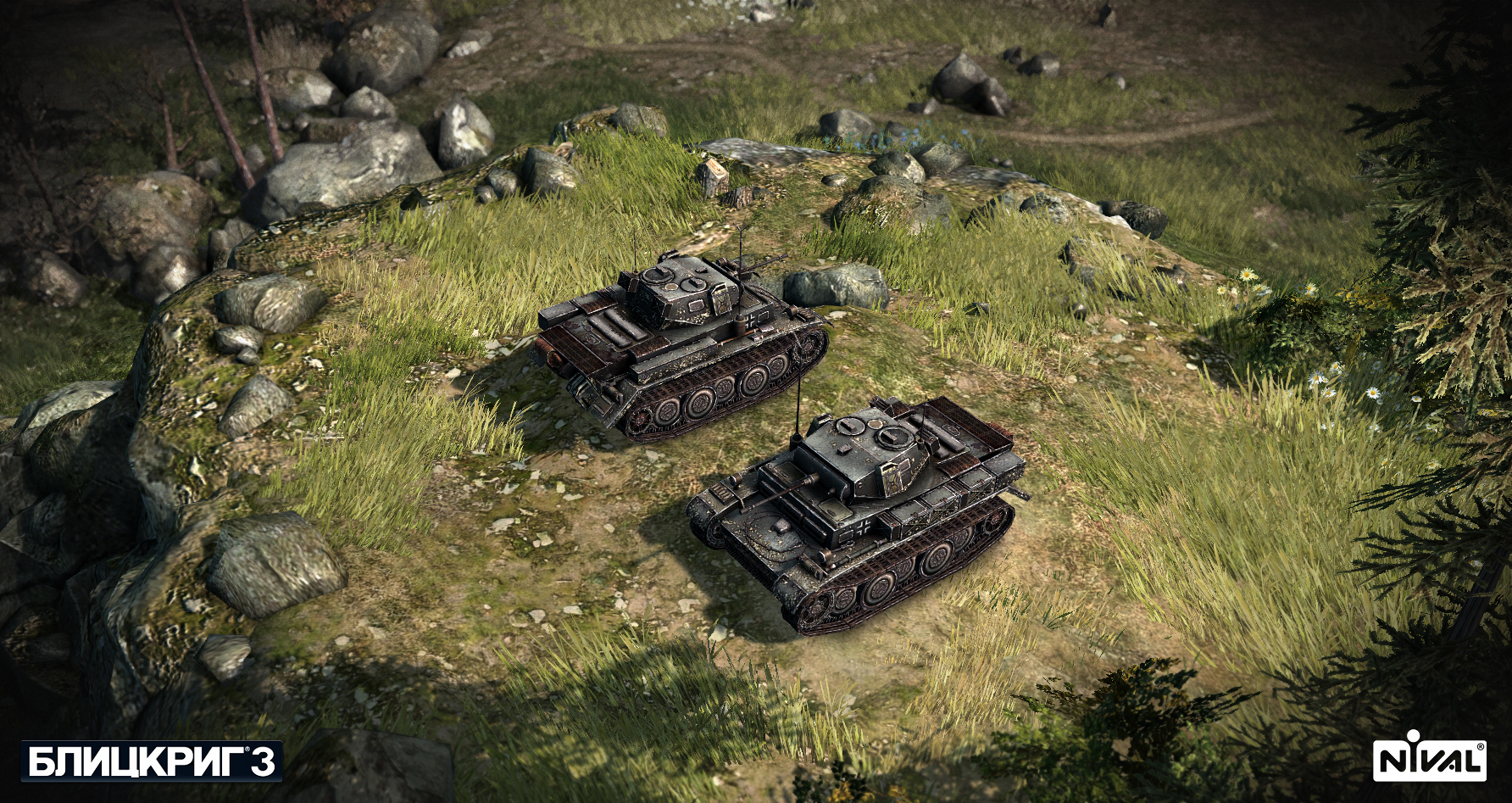 http://www.pictureshack.ru/images/69428_pz2Luchs.jpg