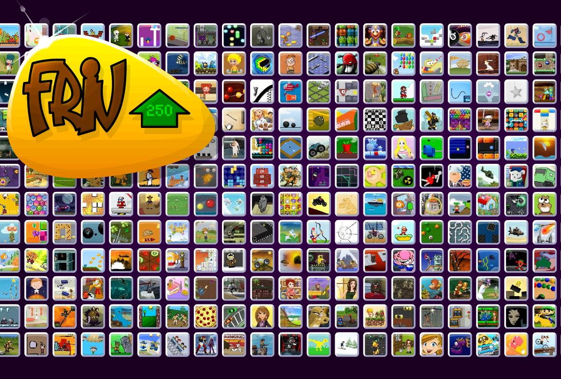 """a href=""""http://www.makeuseof.com/tag/friv-collection-of-flash-games/"""" target=""""blank""""..."""