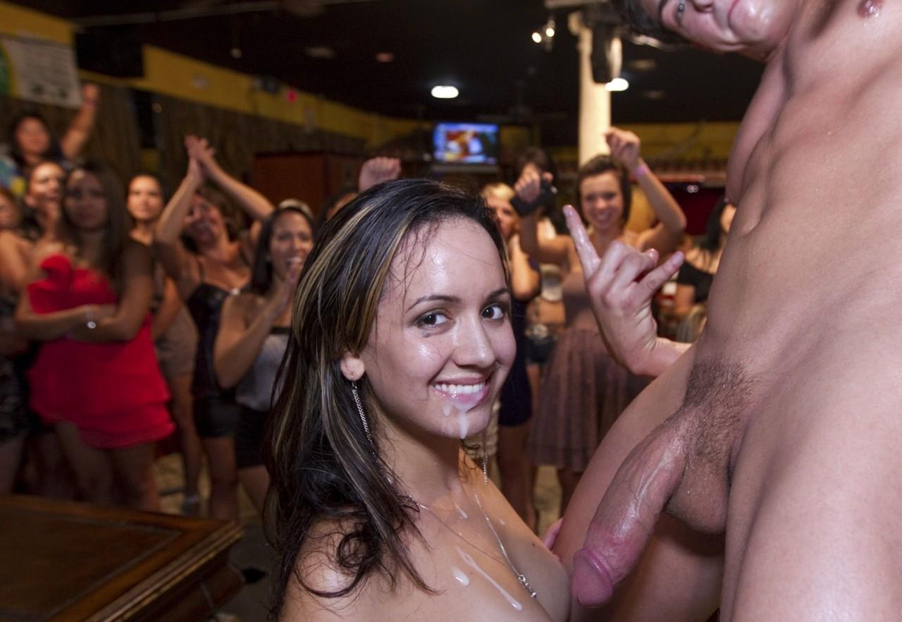 Секс вечеринки в германии