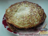 Торт кабачковый с сырно-овощной начинкой 72093_sm_42256
