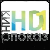 http://www.pictureshack.ru/images/72376_kinopokazHD1.png