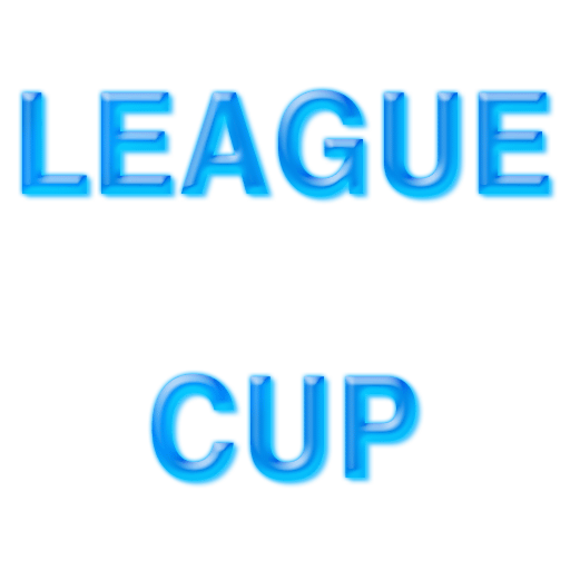 [Image: 7335leaguecup_start_bl.png]