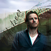 http://www.pictureshack.ru/images/7510_Michael_Fassbender_av_3_2.png