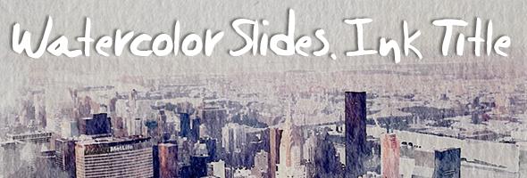 Lovely Slides - 10