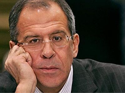 http://www.pictureshack.ru/images/75596_lavrov.jpg