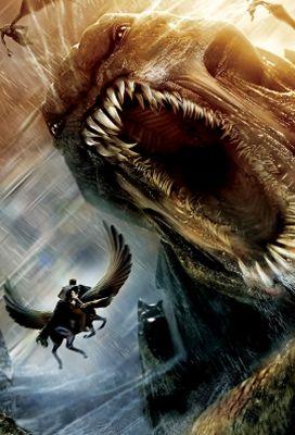Фильм Битва Титанов 3 2015 смотреть онлайн бесплатно в хорошем качестве