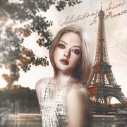 http://www.pictureshack.ru/images/76232_600full-amanda-seyfried.png