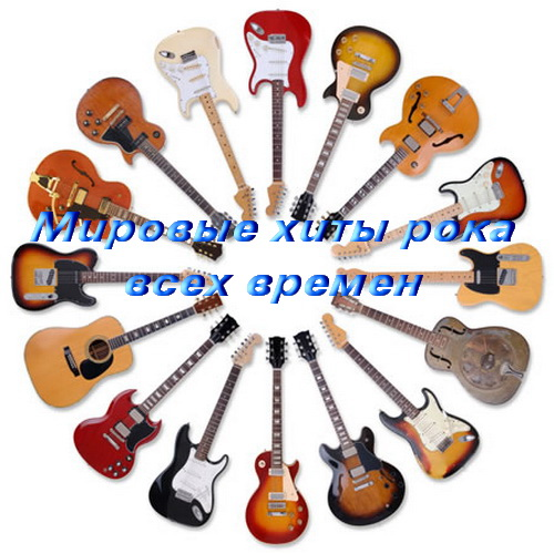 Custom Guitar Creator for iPad.