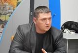 В усіх школах Рівненщини розпочався навчально-виховний процес – Сергій Риба ...