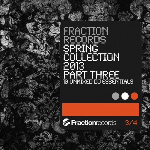 http://www.pictureshack.ru/images/8256_00-va-fraction_records_spring_collection_2013_part_3.jpg