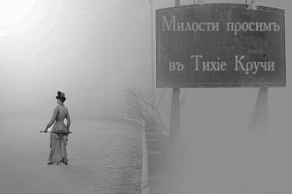 http://www.pictureshack.ru/images/83052_1240562_523574821044606_75191069_n.jpg