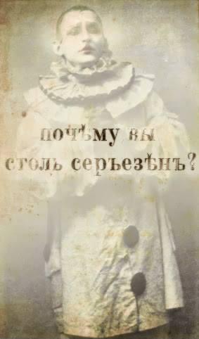 http://www.pictureshack.ru/images/83177_1011864_496761257059296_1181486351_n.jpg