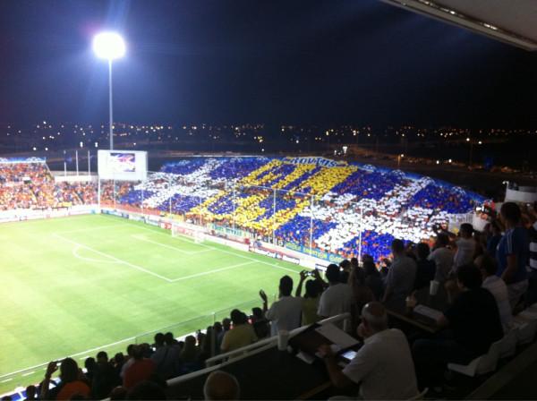 APOEL FC  8338397135459