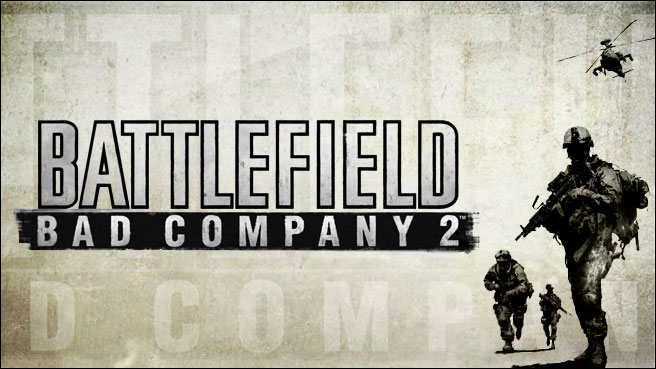 B ключи к игре Battlefield/b Bad Company 2 и.