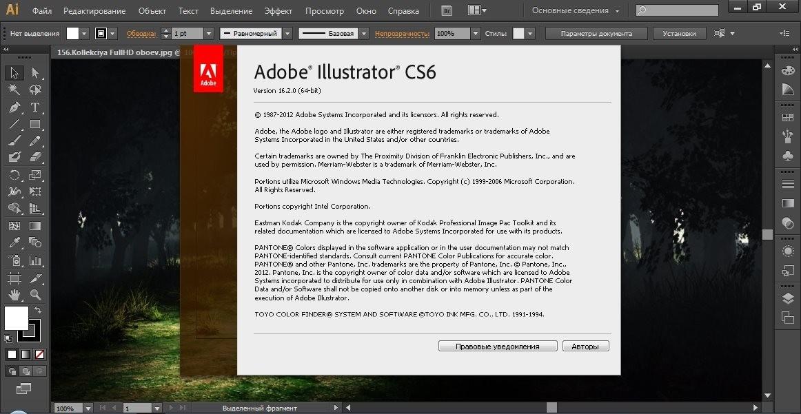 Illustrator cs6 keygen