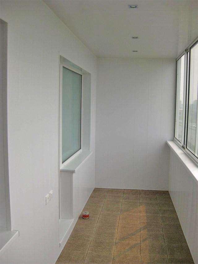 Балконы, лоджии и пластиковые окна! договор+гарантия. - стра.