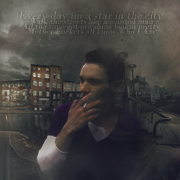 http://www.pictureshack.ru/images/87278_968full-jonathan-rhys-meyers.png