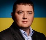 Вітання Сергія Рибачка до Дня Незалежності