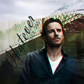 http://www.pictureshack.ru/images/87340_Michael_Fassbender_av_4_2.png