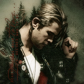 http://www.pictureshack.ru/images/87788_Chris_Hemsworth_av_1_2_12.png