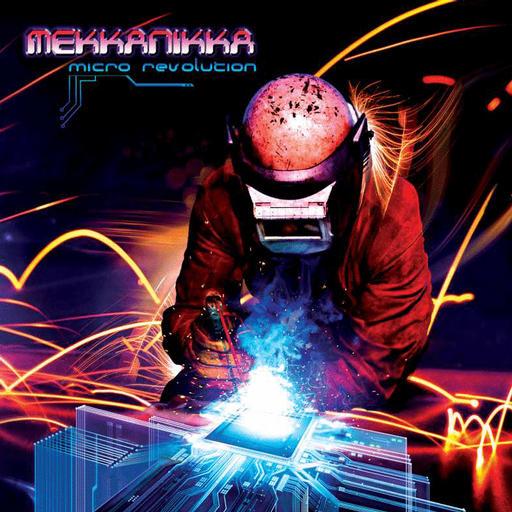 Mandarakavile Psy Trance Download: Дискография [2003-2011, Goa Trance, Psy