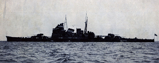 8815_ship_Atago.jpg