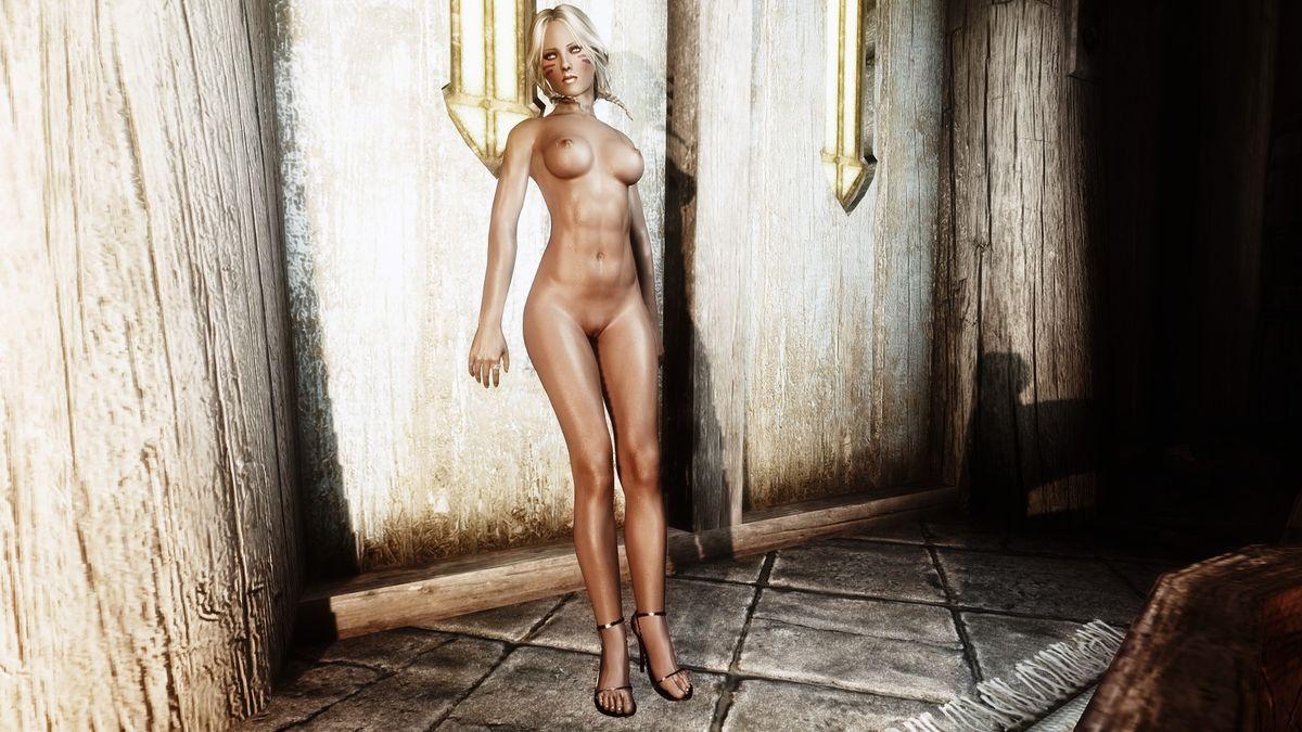 devushki-foto-golie-erotika