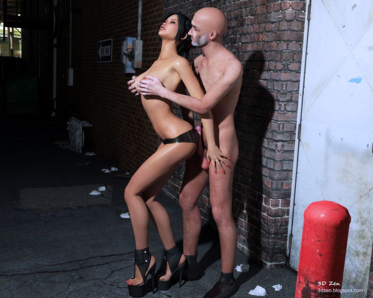ulichnie-prostitutki-porno-video