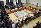 Голова Рівненської ОДА сьогодні працює у столиці