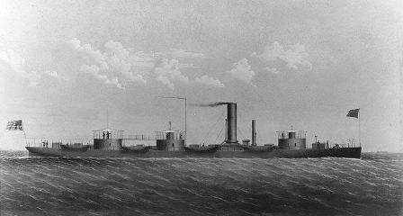 89791_Gagel_John_Cunningham_USS_Roanoke.