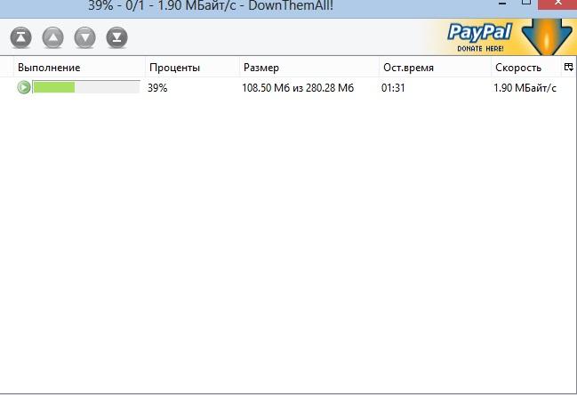90657_Bezymyannyi.jpg