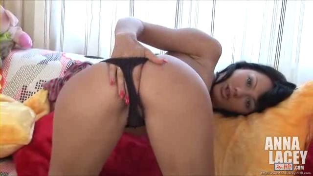 anna-zolotarenko-anna-gold-porno