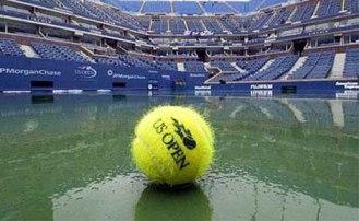 Новости большого тенниса