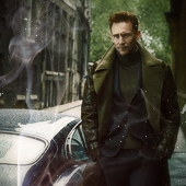 http://www.pictureshack.ru/images/91406_Tom_Hiddleston_av_3.png