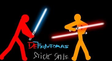 [x] DeFantomas's Application 93502_Stick-Stile