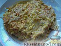 Торт кабачковый с сырно-овощной начинкой 93810_sm_42252
