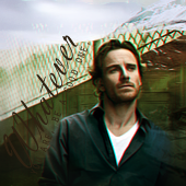 http://www.pictureshack.ru/images/93913_Michael_Fassbender_av_5_2.png