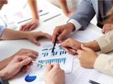 На Рівненщині збирають ідеї для реалізації Стратегії розвитку