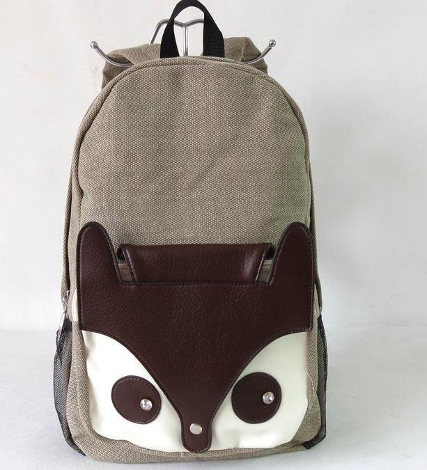 Фотки классных рюкзаков фоторюкзак спб