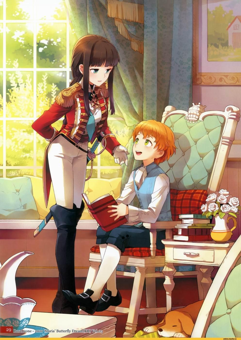 94789_Anime-Art-Anime-AO-Nardack-2130058