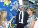 Світовий Банк виділить 25 мільйонів доларів на медицину Рівненщини