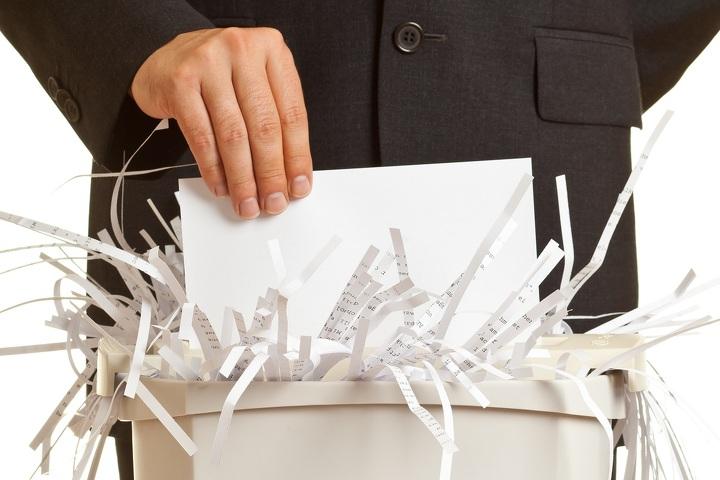 банкротство коммерческих организаций