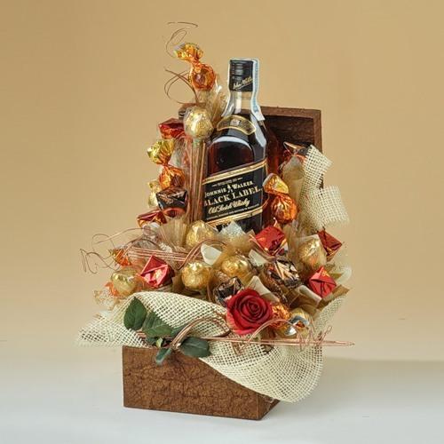Фото подарков для мужчин