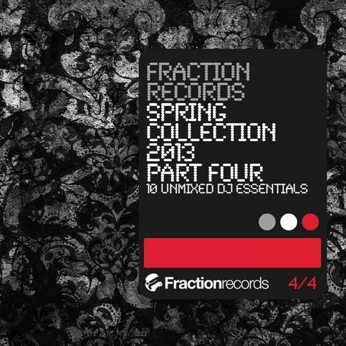 http://www.pictureshack.ru/images/95941_00_fraction-records-spring-collection-2013-part-4.jpg