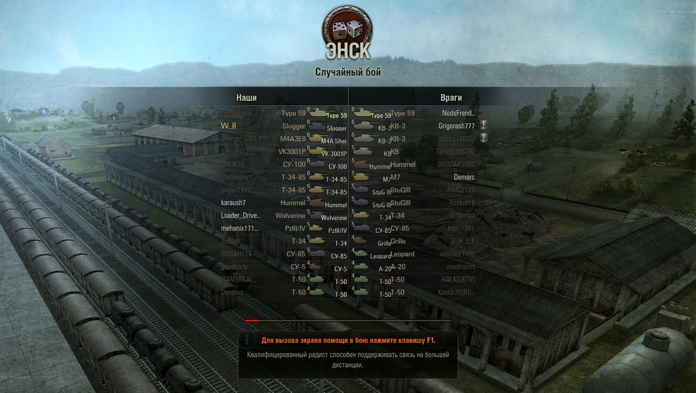 World of tanks фото на аву