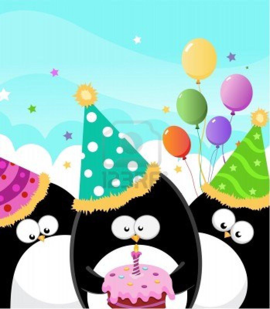 Поздравление дачницу с днем рождения