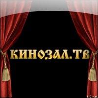 За первый уикенд «вечной» блокировки трекер kinozal tv