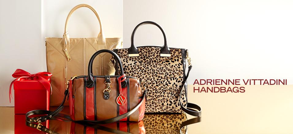 Женские сумки от интернет-магазина Mak-Shopcomua
