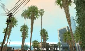 20008_DLC_HQ_California_palms_1_001.jpg