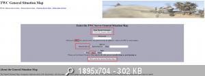20309_TWC_S_Map.jpg